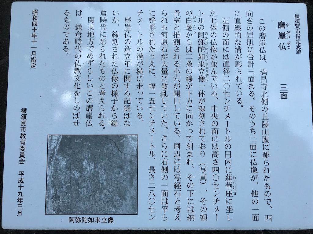 f:id:yokohamamiuken:20190902224127j:image