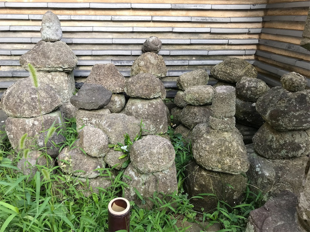 f:id:yokohamamiuken:20190902225010j:image