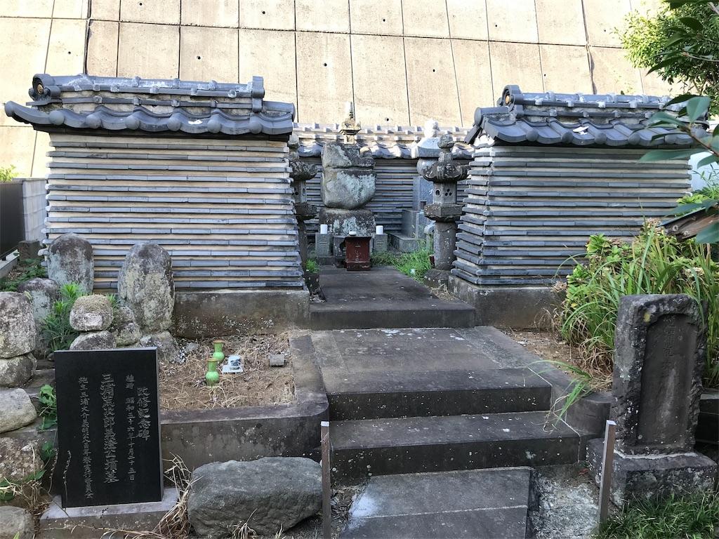 f:id:yokohamamiuken:20190902225040j:image