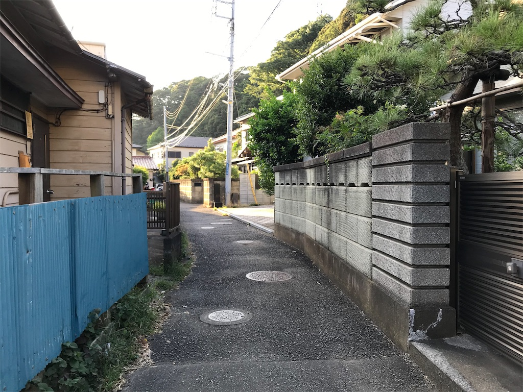 f:id:yokohamamiuken:20190902225052j:image