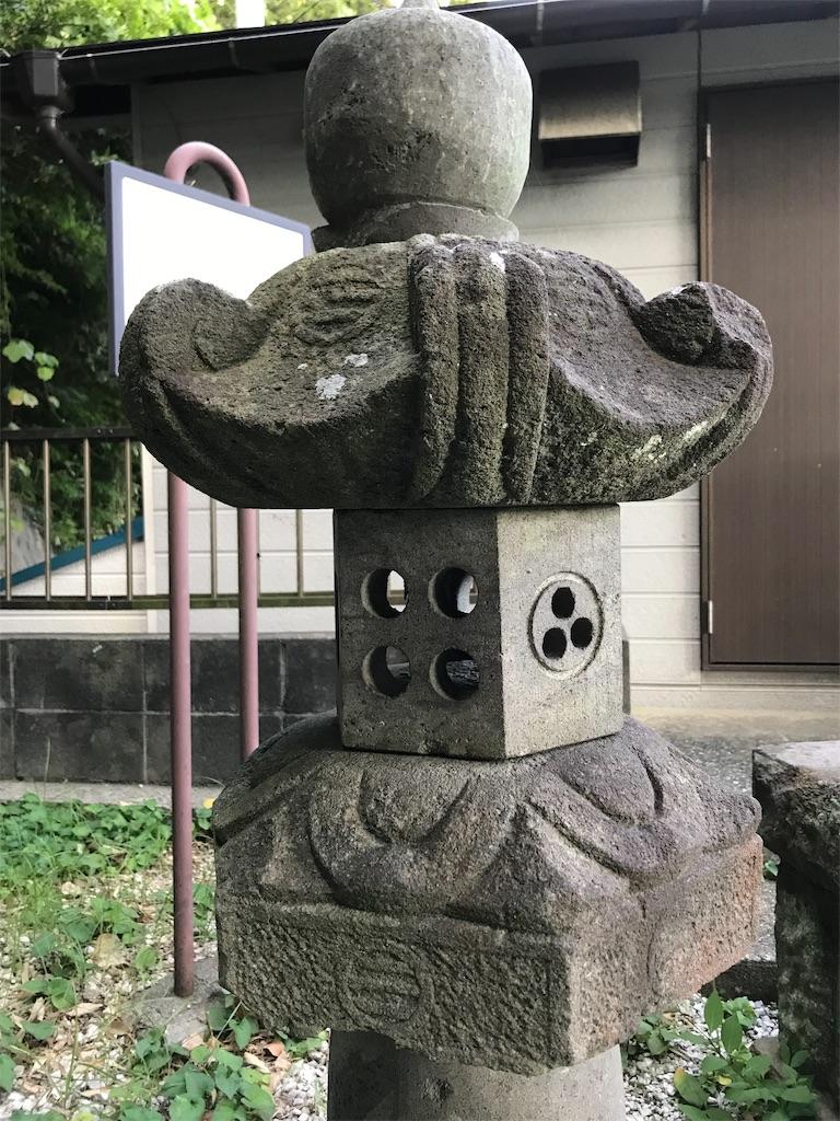 f:id:yokohamamiuken:20190902225211j:image