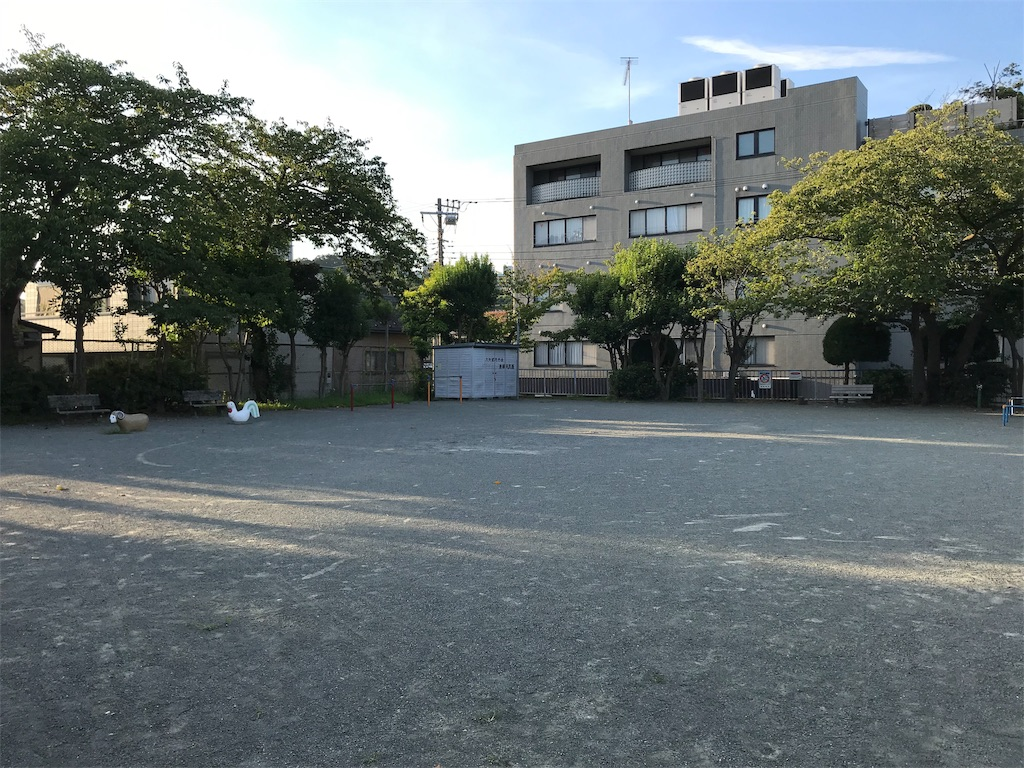 f:id:yokohamamiuken:20190902225456j:image