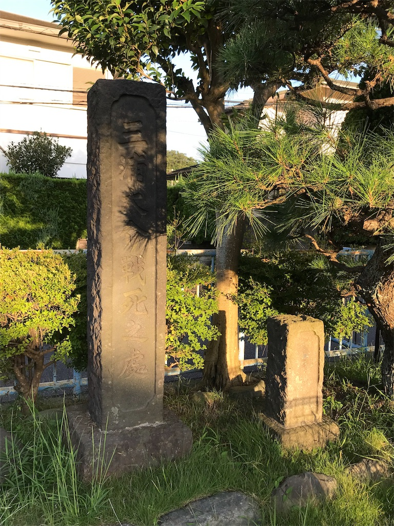 f:id:yokohamamiuken:20190902225512j:image