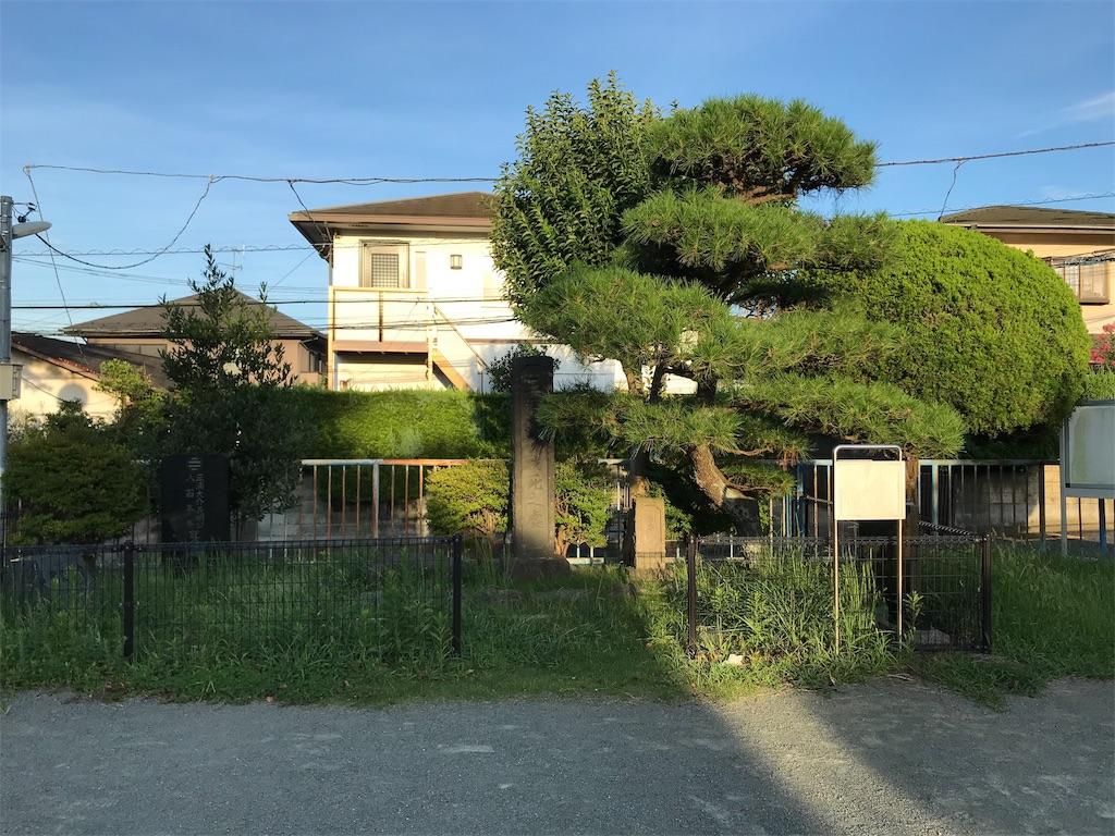 f:id:yokohamamiuken:20190902225520j:image