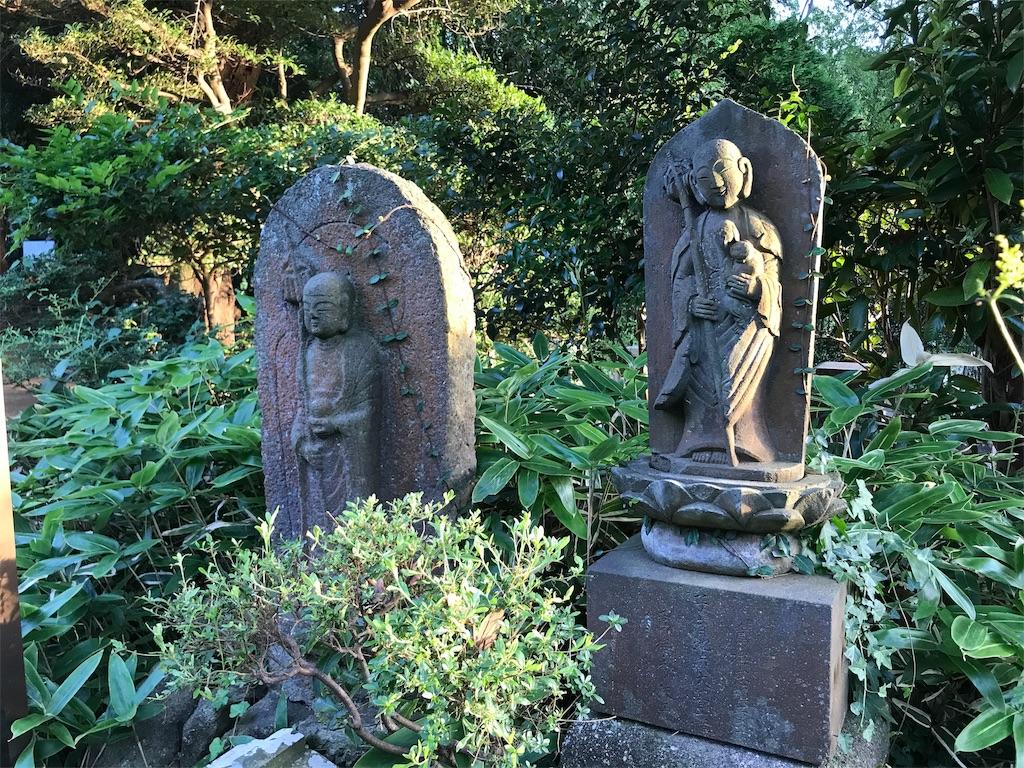 f:id:yokohamamiuken:20190902225759j:image