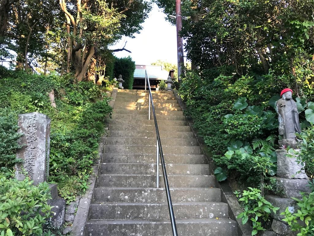f:id:yokohamamiuken:20190902225940j:image