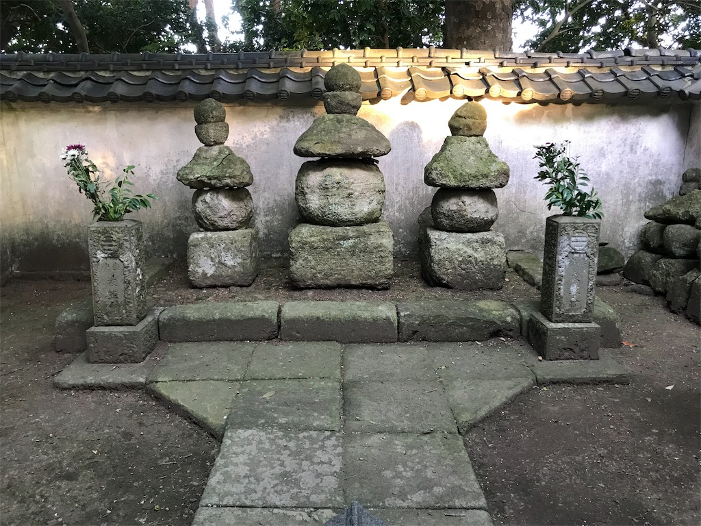 f:id:yokohamamiuken:20190902230015j:image