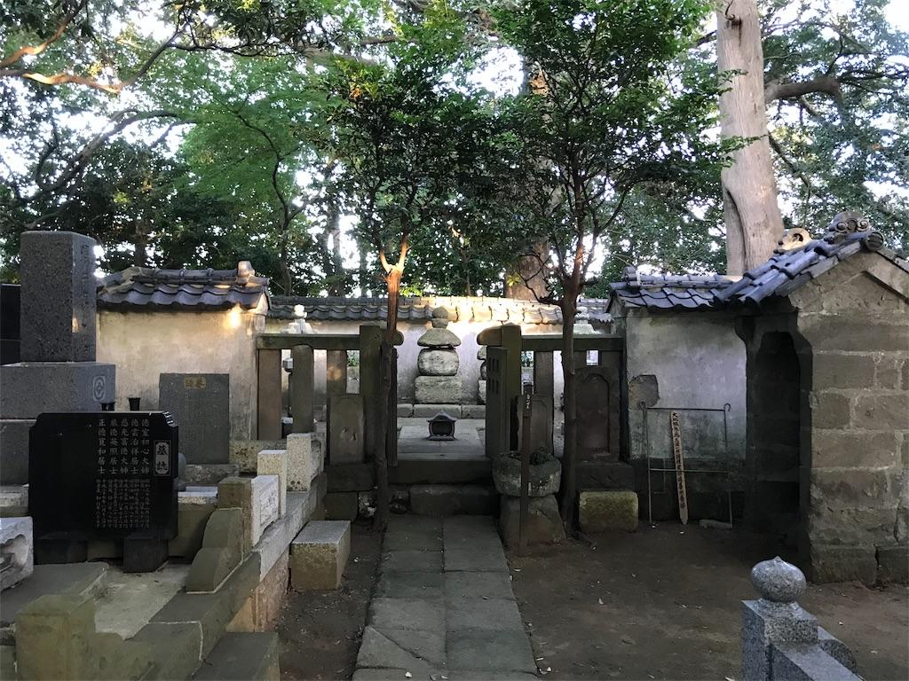f:id:yokohamamiuken:20190902230112j:image