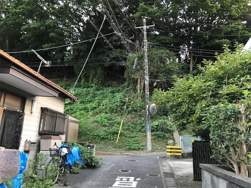 f:id:yokohamamiuken:20190902230346j:image