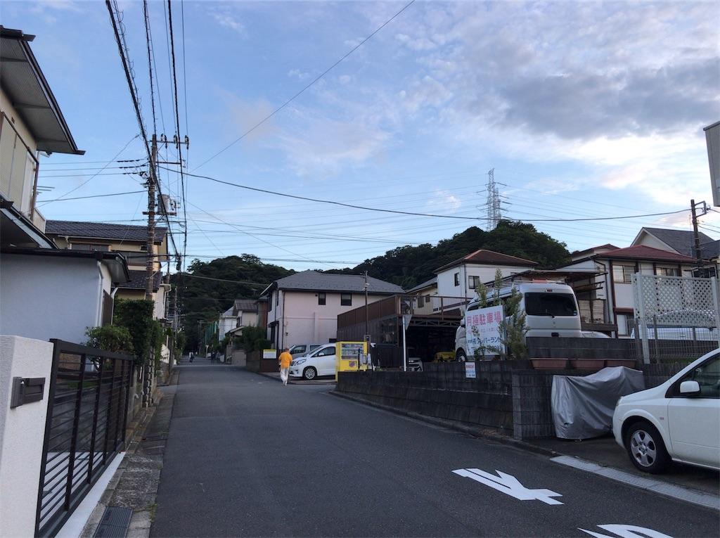 f:id:yokohamamiuken:20190902230635j:image