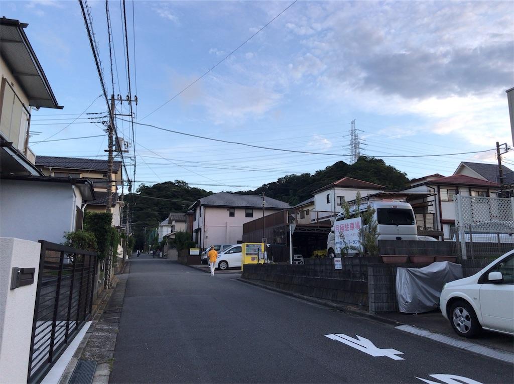 f:id:yokohamamiuken:20190902230652j:image