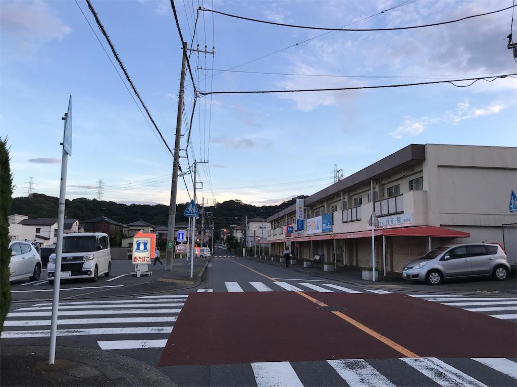 f:id:yokohamamiuken:20190902230658j:image