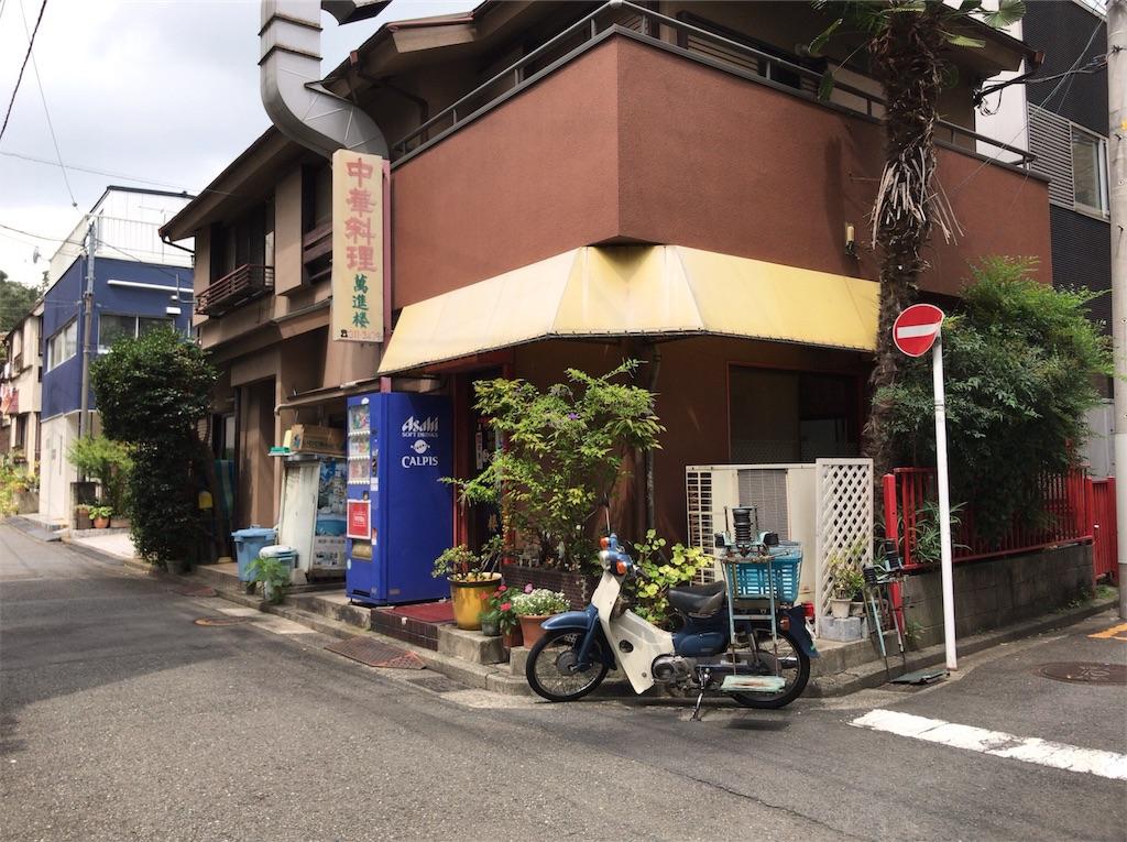f:id:yokohamamiuken:20190903120412j:image