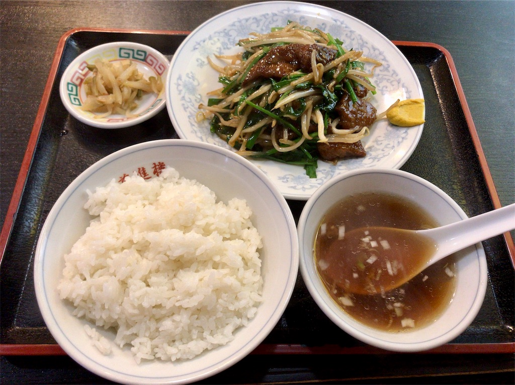f:id:yokohamamiuken:20190903120429j:image