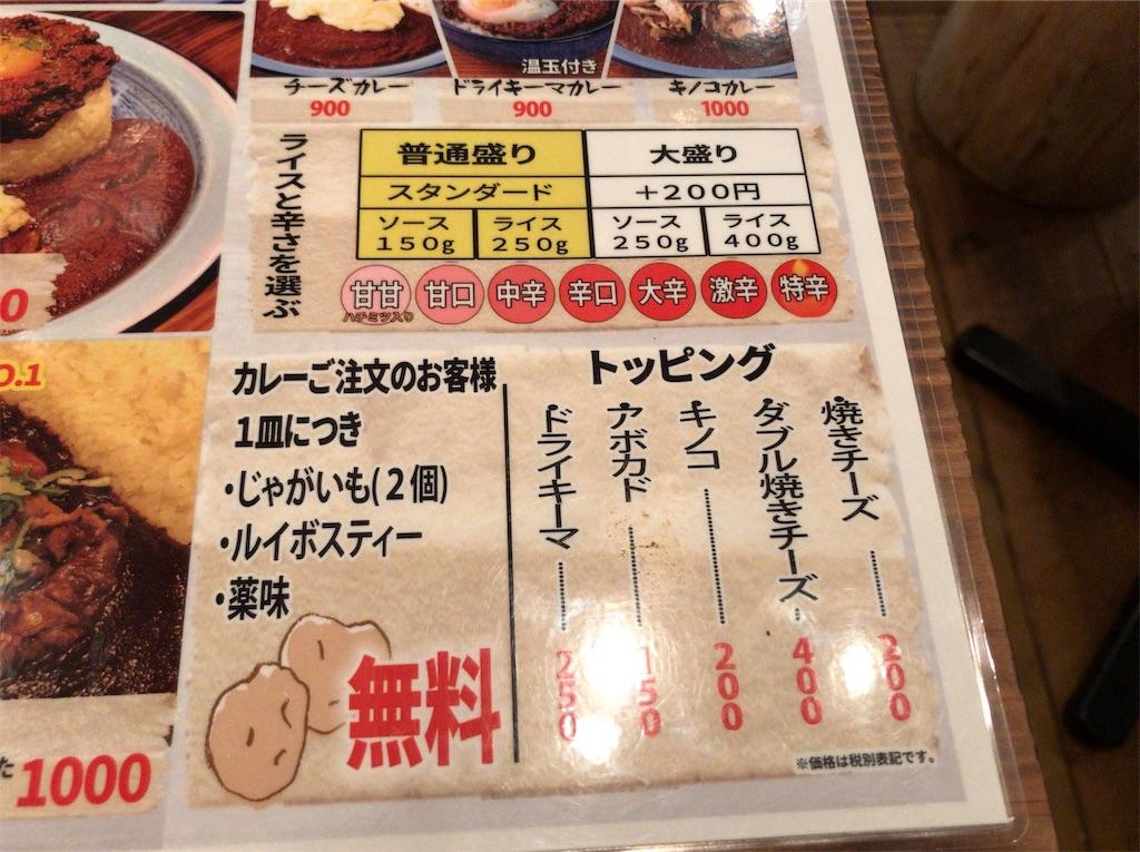 f:id:yokohamamiuken:20190905142145j:image