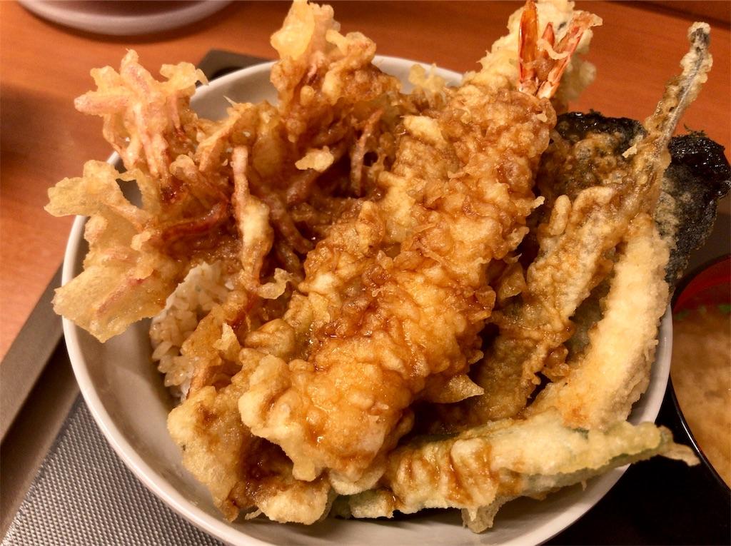 f:id:yokohamamiuken:20190907080626j:image