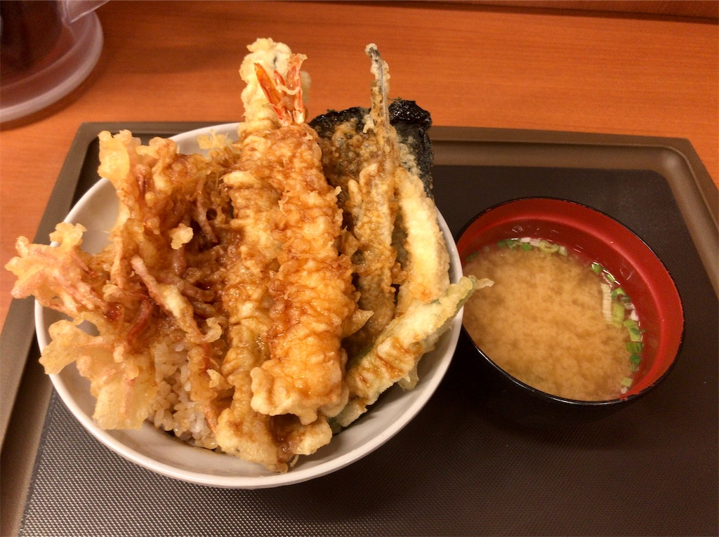 f:id:yokohamamiuken:20190907080638j:image