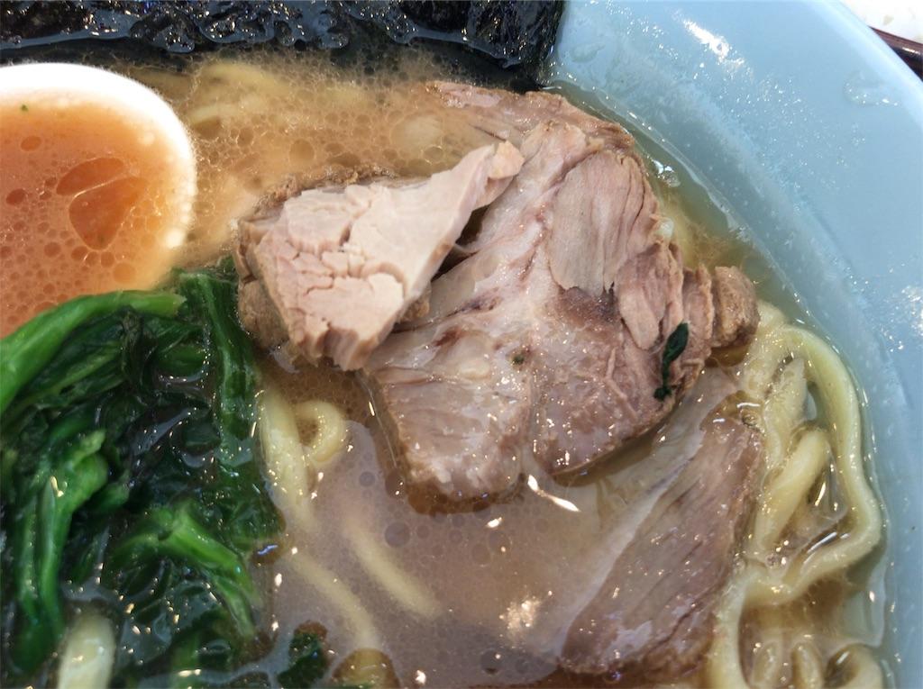 f:id:yokohamamiuken:20190909141846j:image