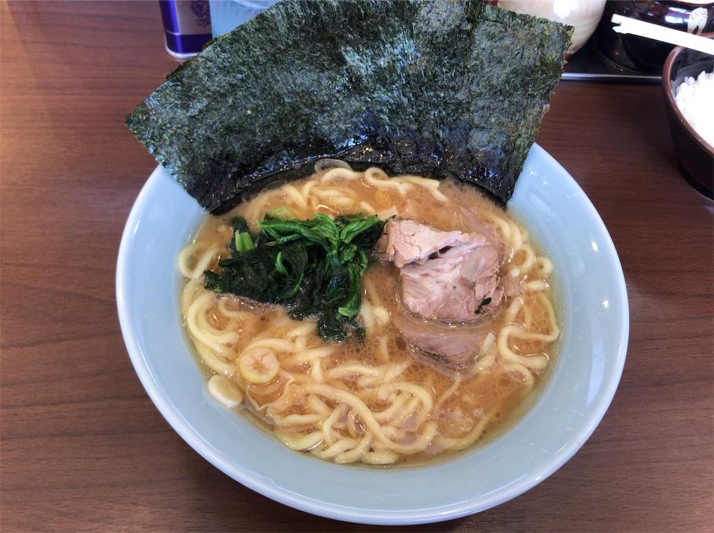 f:id:yokohamamiuken:20190909141850j:image