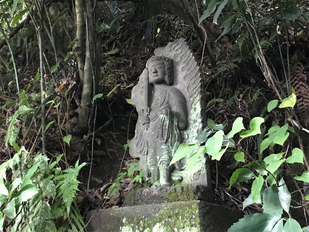 f:id:yokohamamiuken:20190913074110j:image