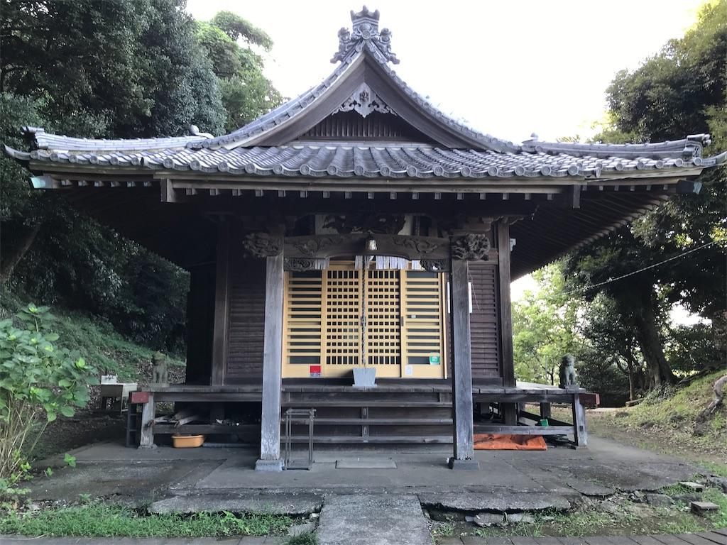 f:id:yokohamamiuken:20190913074331j:image