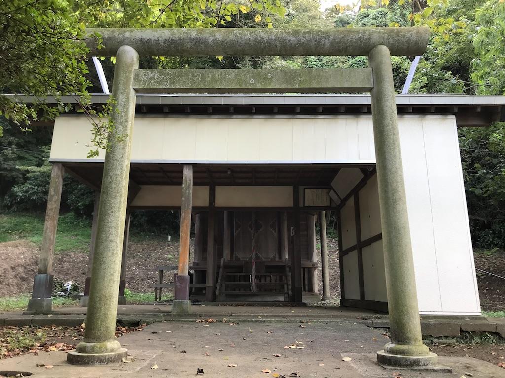 f:id:yokohamamiuken:20190913074652j:image