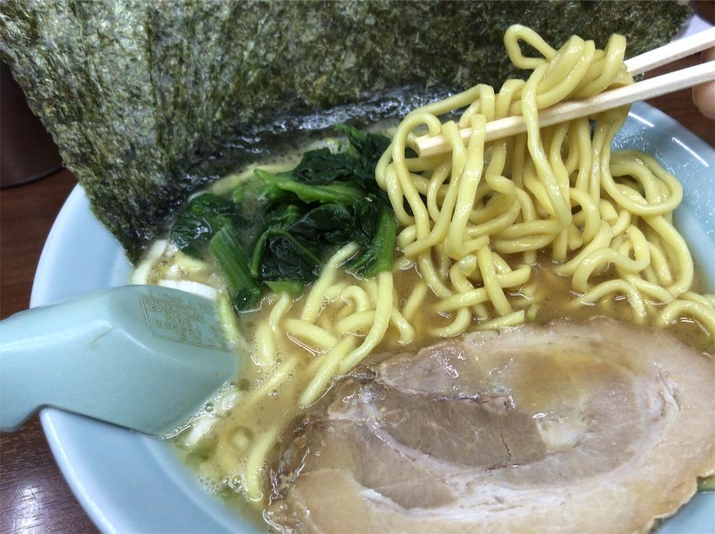 f:id:yokohamamiuken:20190915055331j:image