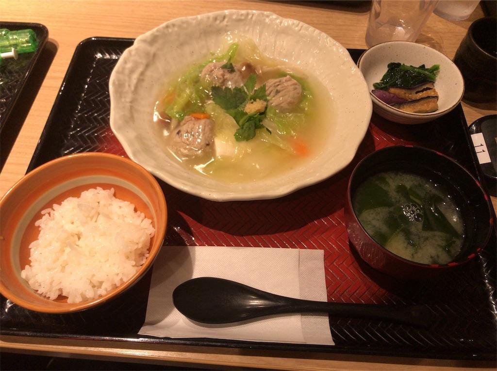f:id:yokohamamiuken:20190915055435j:image