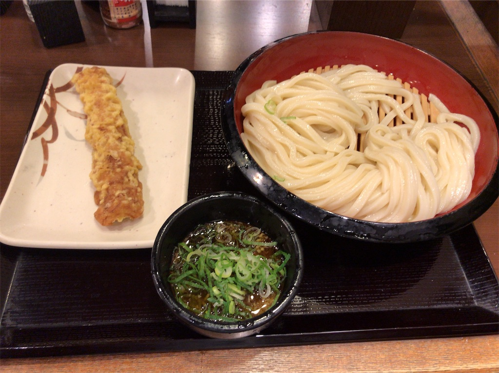 f:id:yokohamamiuken:20190917073455j:image