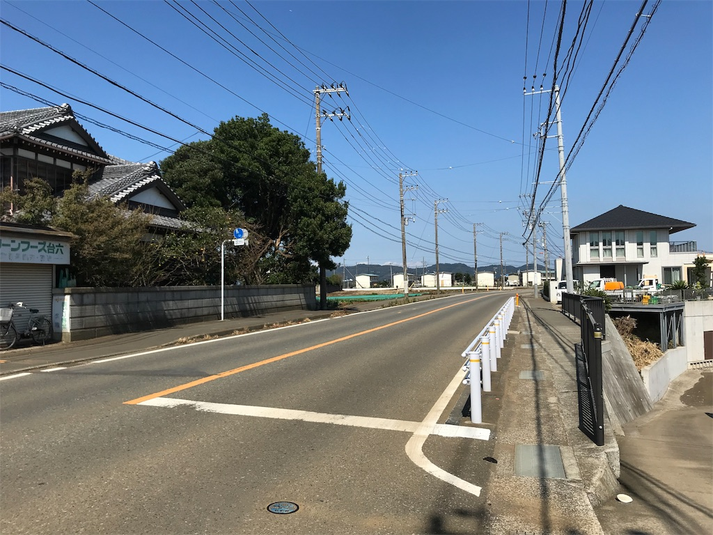 f:id:yokohamamiuken:20190917203405j:image