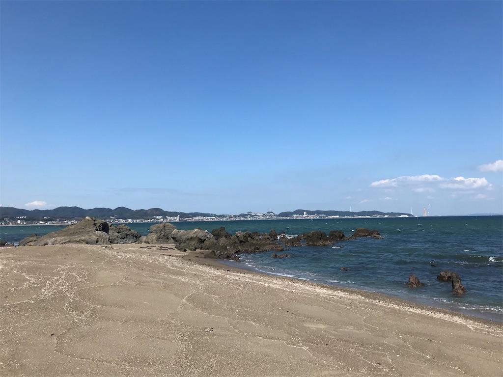 f:id:yokohamamiuken:20190917204036j:image
