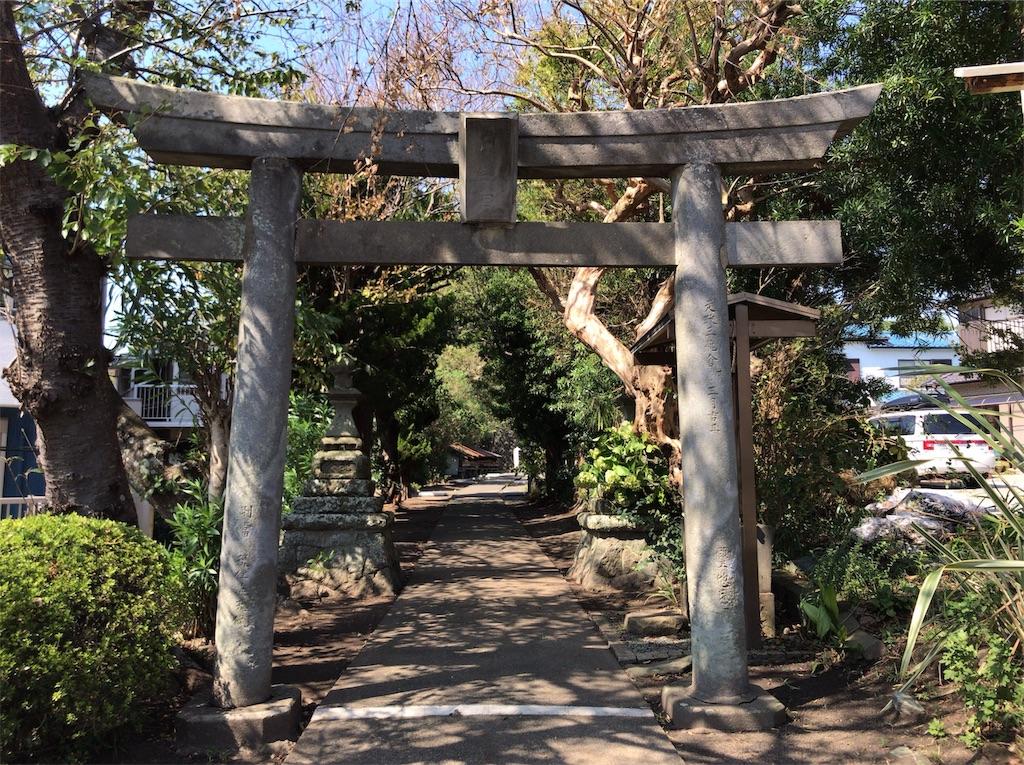 f:id:yokohamamiuken:20190917204039j:image