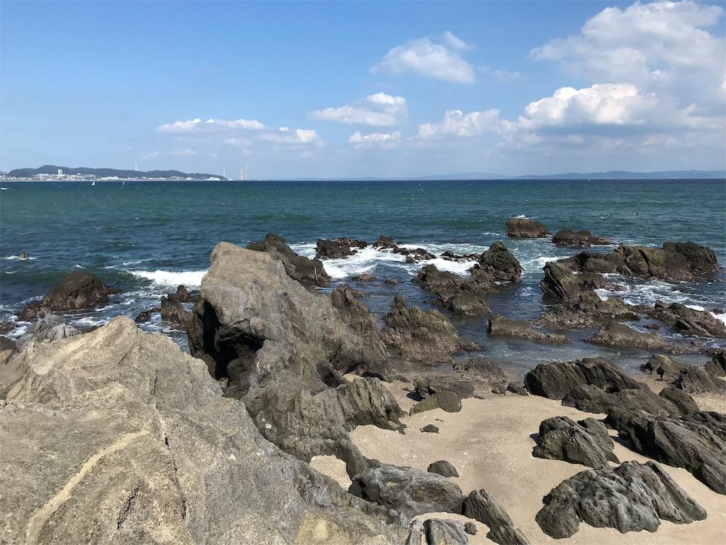 f:id:yokohamamiuken:20190917204347j:image