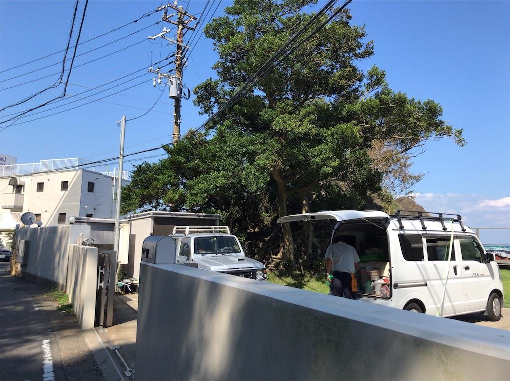 f:id:yokohamamiuken:20190917204421j:image