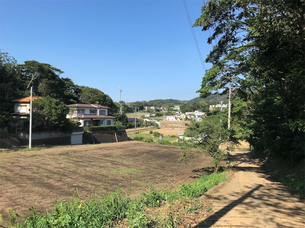 f:id:yokohamamiuken:20190917204700j:image