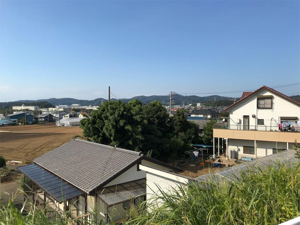 f:id:yokohamamiuken:20190917210511j:image