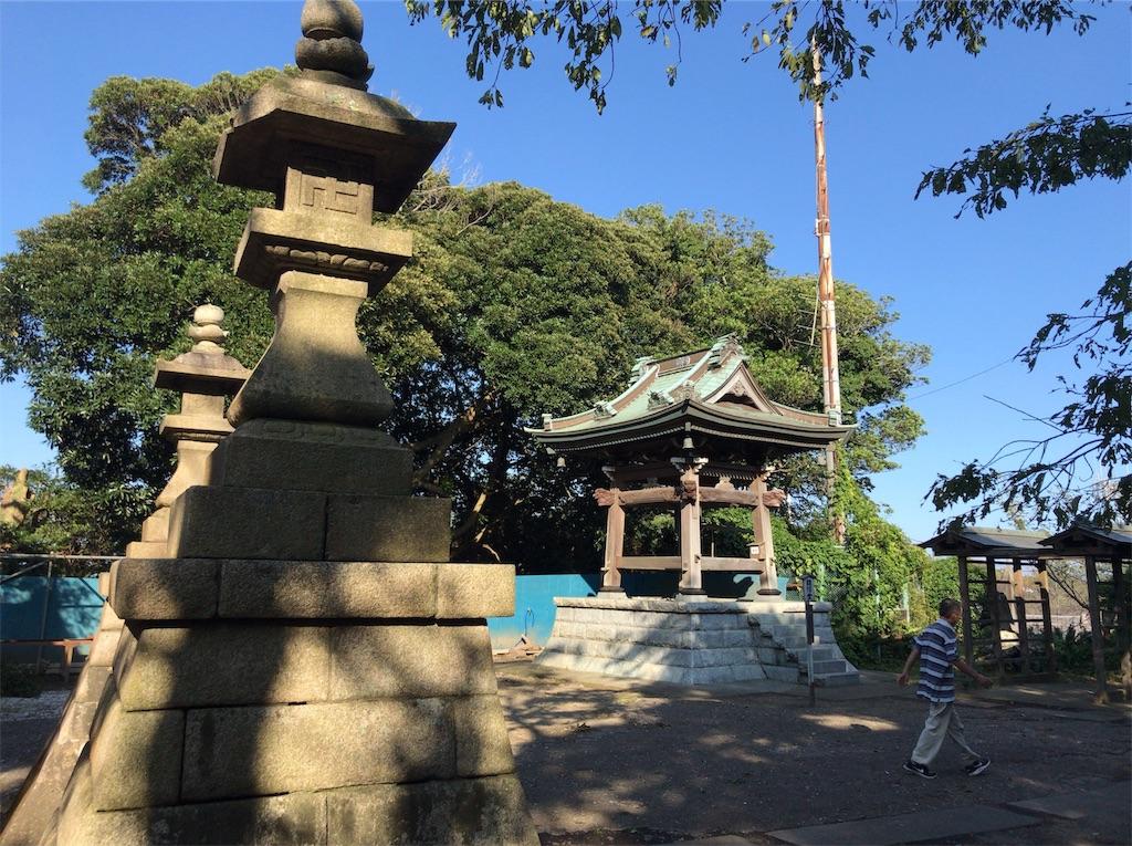 f:id:yokohamamiuken:20190917211008j:image