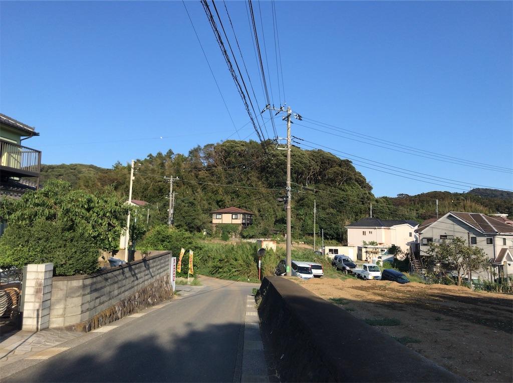 f:id:yokohamamiuken:20190917211324j:image