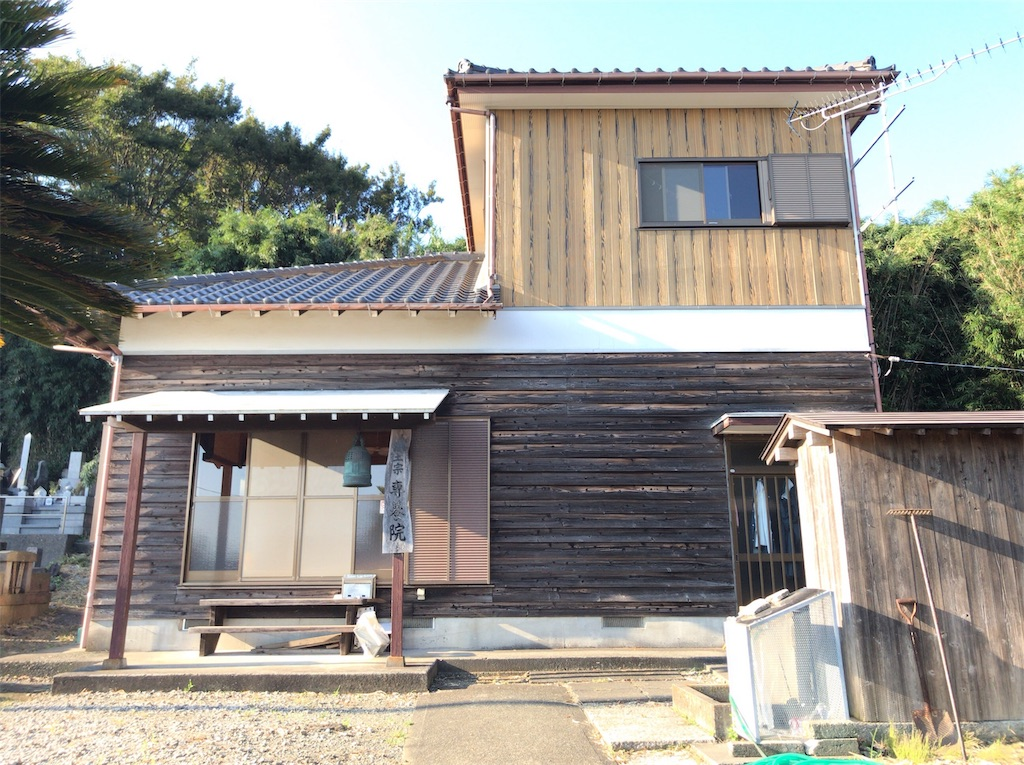 f:id:yokohamamiuken:20190917211529j:image