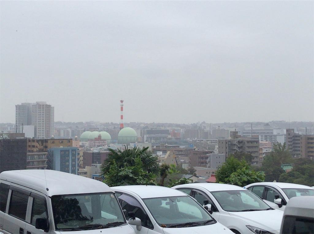 f:id:yokohamamiuken:20190918182710j:image