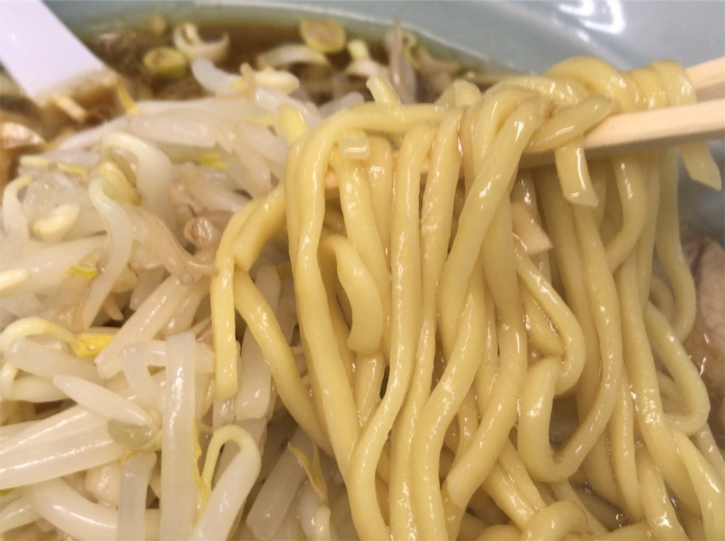 f:id:yokohamamiuken:20190918215017j:image