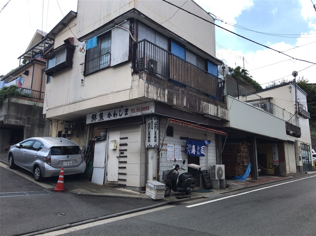 f:id:yokohamamiuken:20190920120438j:image