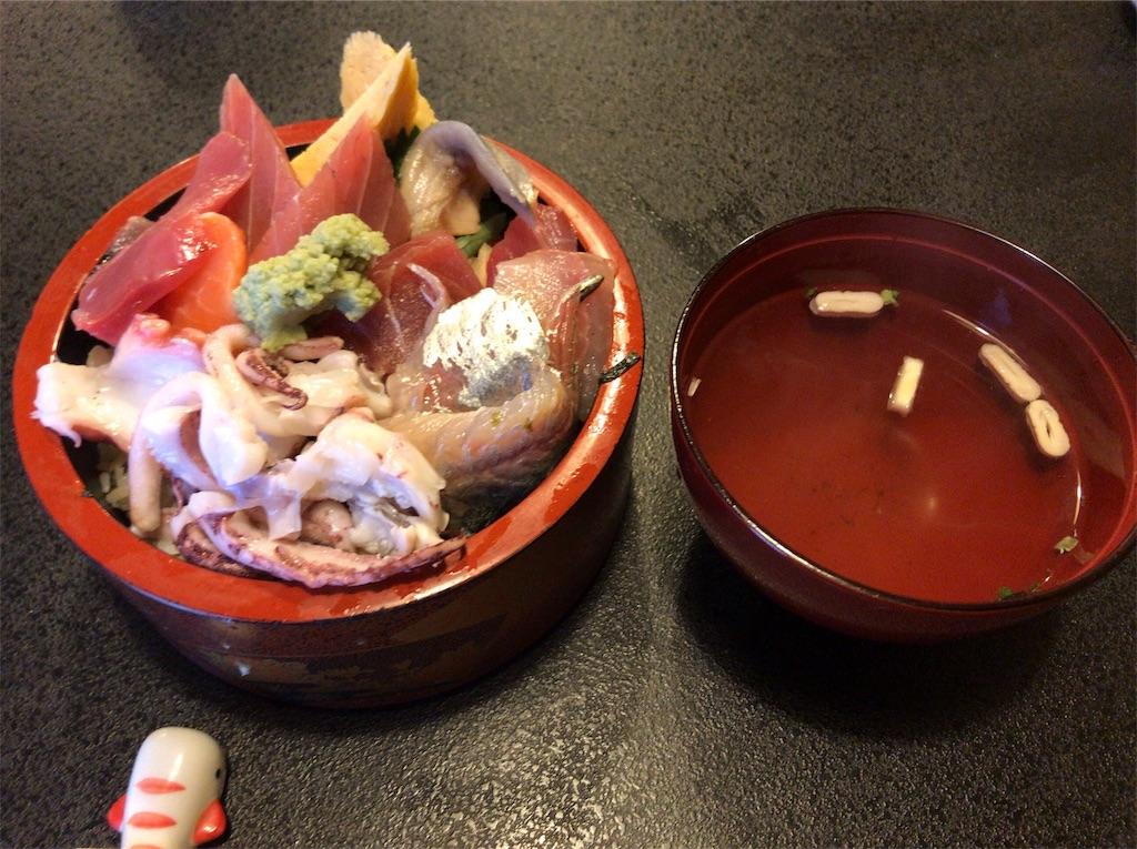 f:id:yokohamamiuken:20190920120444j:image