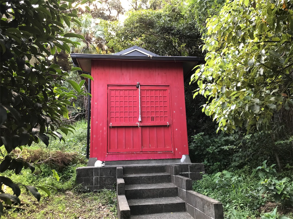 f:id:yokohamamiuken:20190920184907j:image