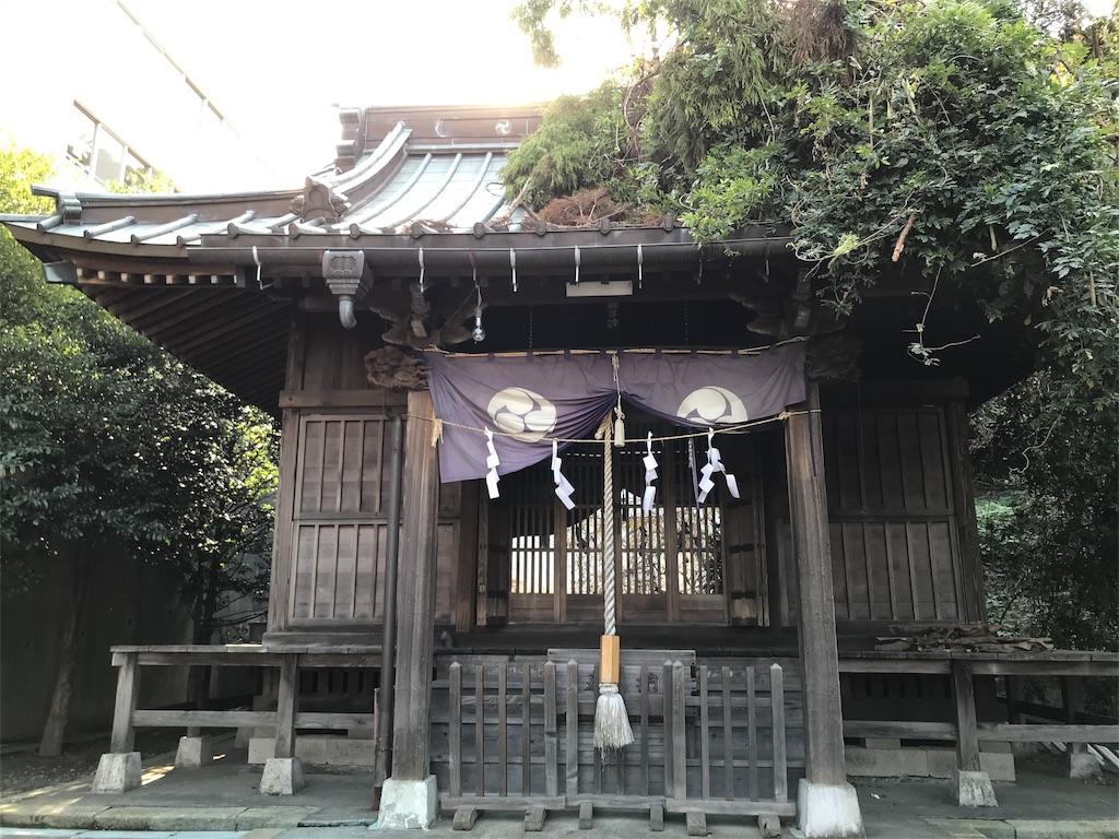 f:id:yokohamamiuken:20190920184917j:image