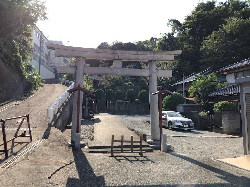 f:id:yokohamamiuken:20190920184930j:image