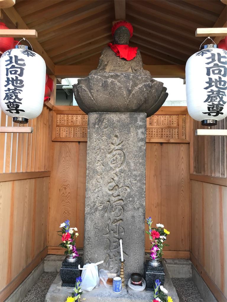 f:id:yokohamamiuken:20190920193543j:image