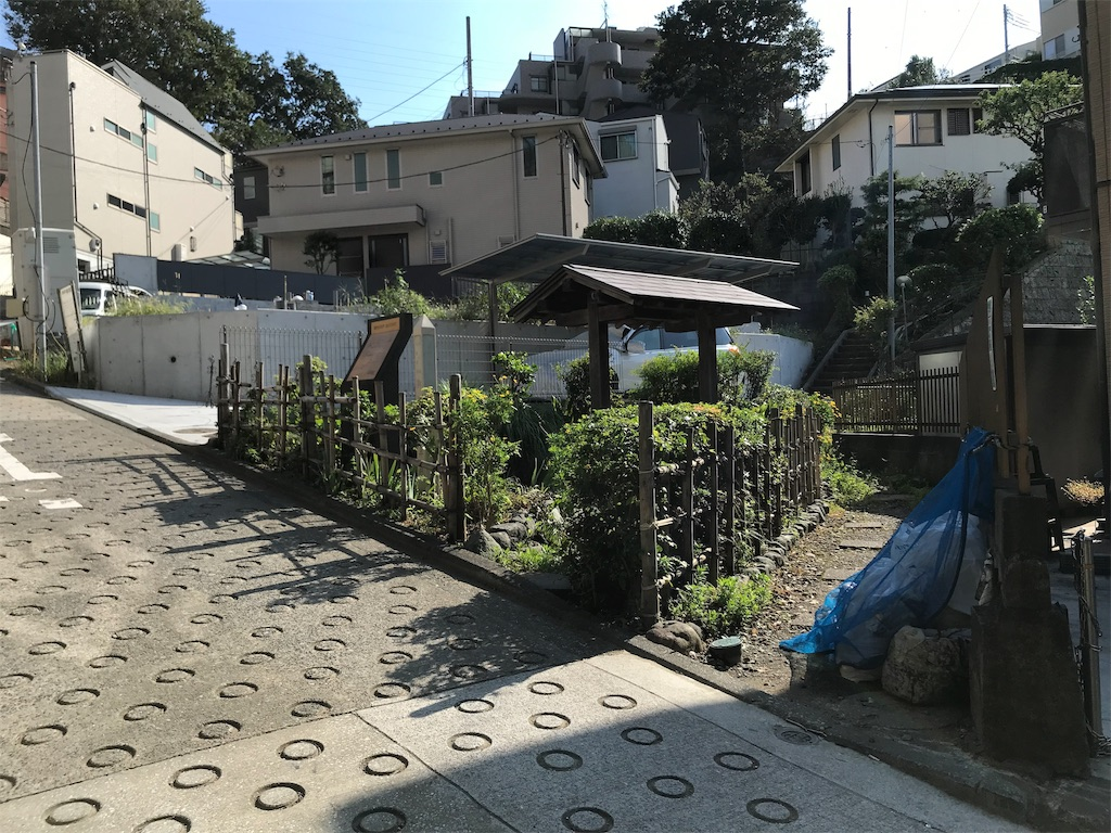 f:id:yokohamamiuken:20190920193605j:image