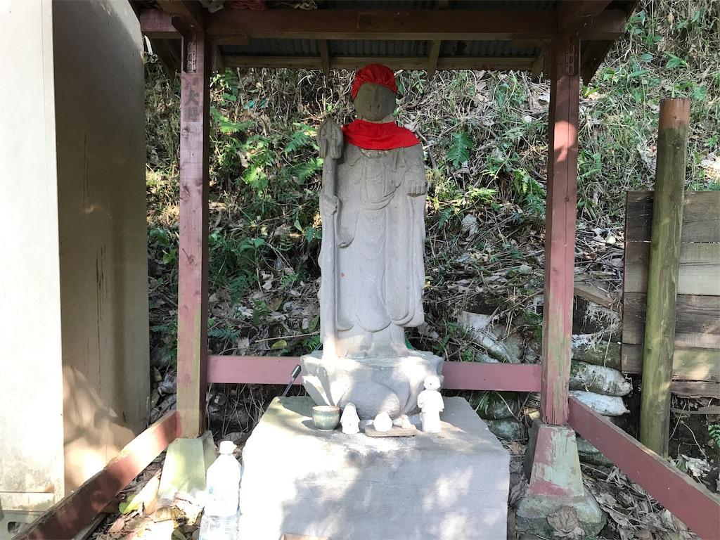 f:id:yokohamamiuken:20190920193613j:image