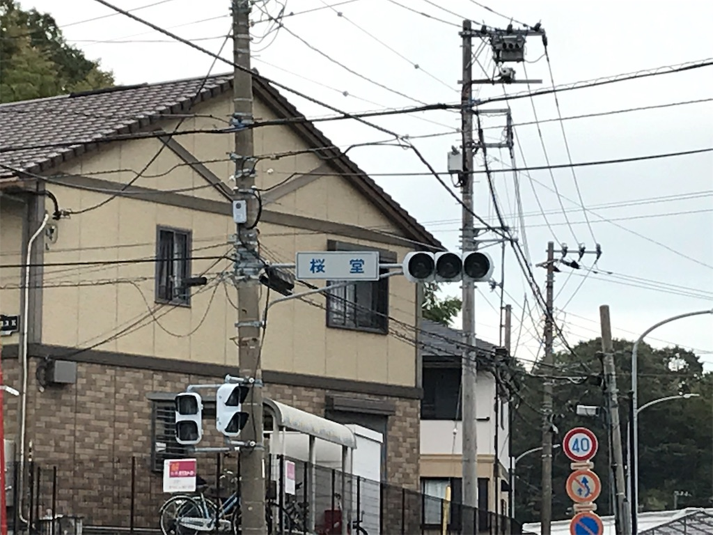 f:id:yokohamamiuken:20190921122920j:image